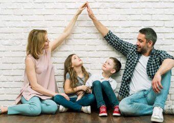 Opłaty zamieszkanie – jakie dofinansowania możesz otrzymać?
