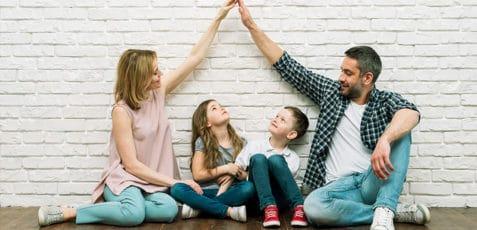 Opłaty za mieszkanie – jakie dofinansowania możesz otrzymać?