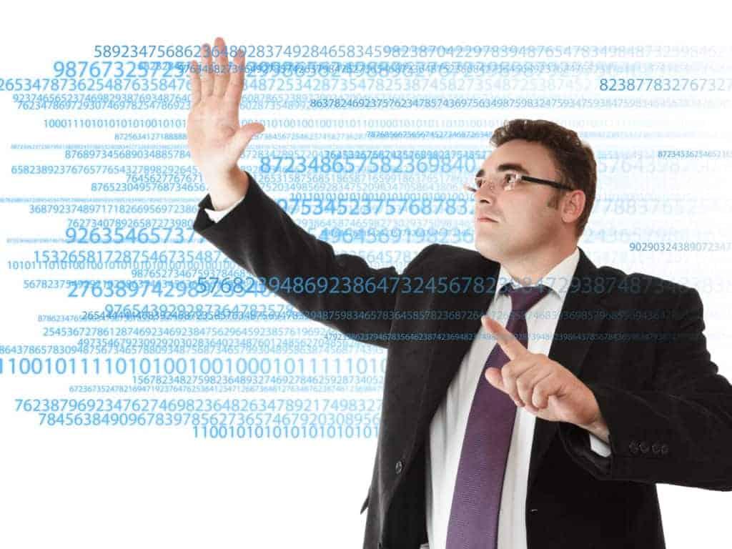 Co oznacza numer PESEL i do czego jest potrzebny?