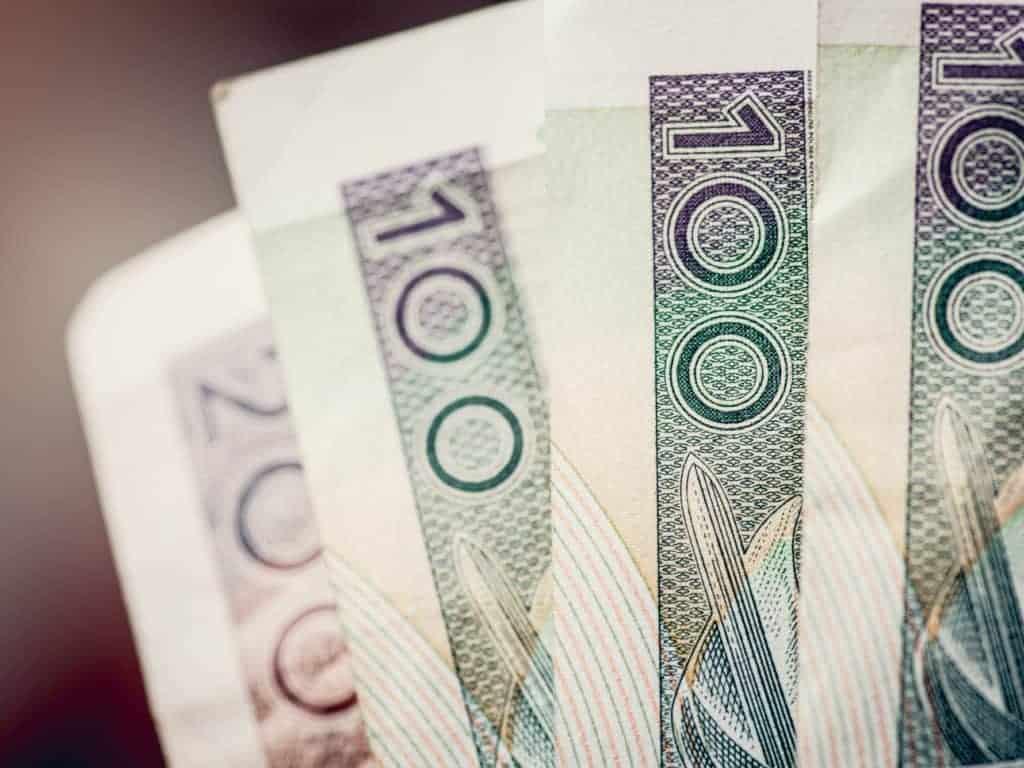 Obligacje skarbowe dla beneficjentów 500 plus czy warto?