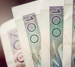 Obligacje skarbowe dla beneficjentów 500 plus czywarto?