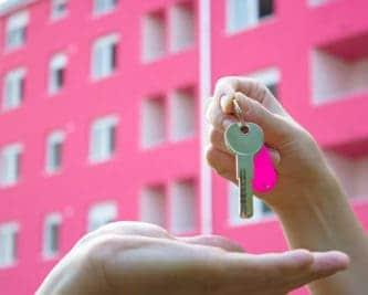Odbiór mieszkania od dewelopera: na co zwrócić uwagę?