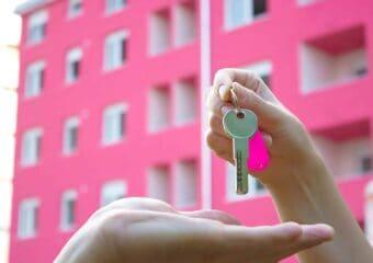 Odbiór mieszkania oddewelopera: naco zwrócić uwagę?