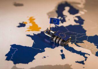 Dyrektywa PSD II – jakie zmiany przyniosła dla klientów banków?