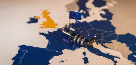 Dyrektywa PSD2 – jakie zmiany przyniosła dla klientów banków?