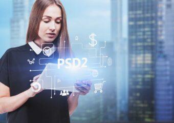 PSD2, czyli nowe zasady wbankach. Co się zmieniło?