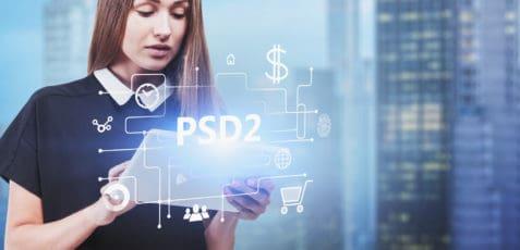 PSD2, czyli nowe zasady w bankach. Co się zmieniło?
