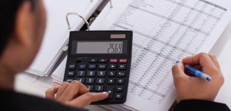 Podatki 2018 – co się zmieniło?