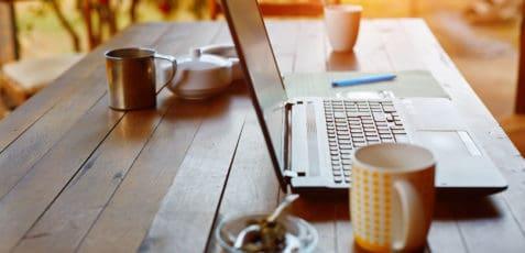 Praca dodatkowa w domu oraz dorywcze zajęcia na wieczory lub weekendy