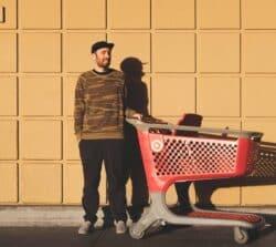 Programy lojalnościowe wsupermarketach – ile zyskasz?