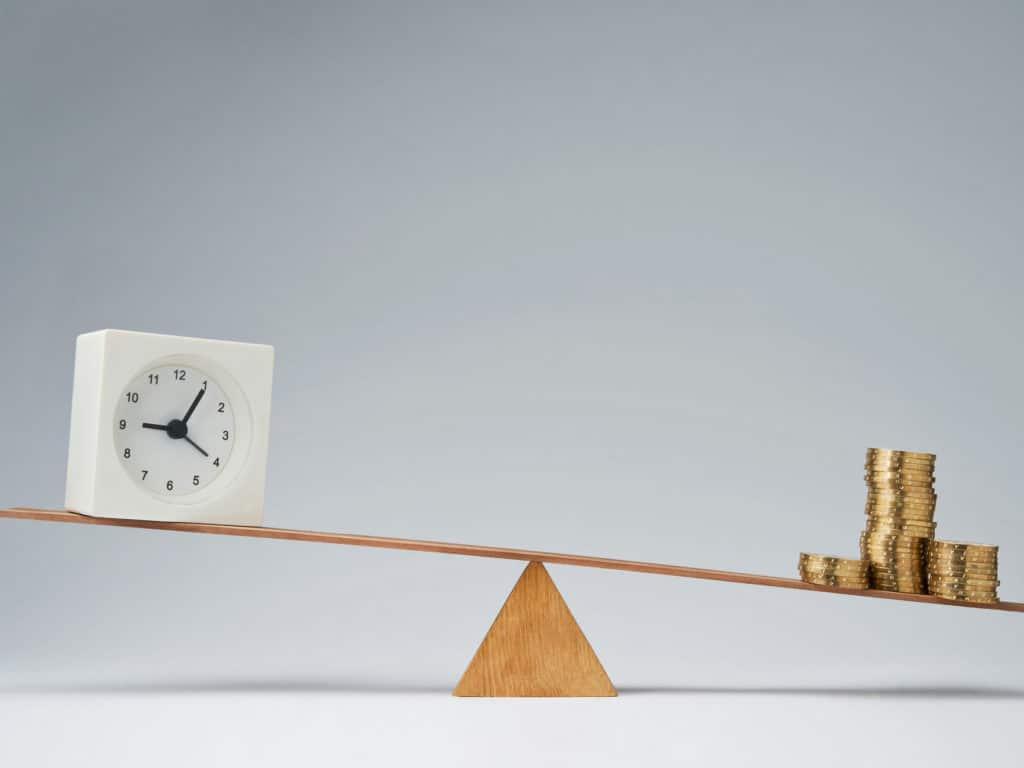 Przedawnienie długu – ile lat musi minąć?