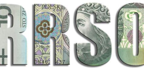 Znaczenie wskaźnika RRSO przy wyborze kredytu lub pożyczki