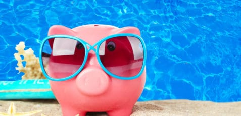 Ranking kont oszczędnościowych – sierpień 2017