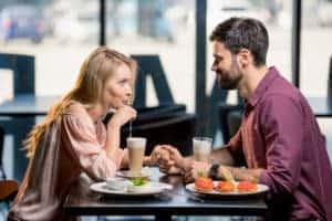 Ile kosztuje jedzenie wwarszawskich restauracjach?