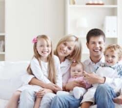 Konta bankowe dla beneficjentów programu Rodzina 500 plus