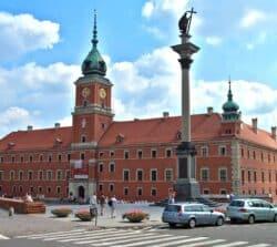 RPO wwoj.mazowieckim – gdzie trafiły unijne dotacje?