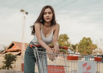 Chińskie sklepy internetowe – jak igdzie kupować zChin?