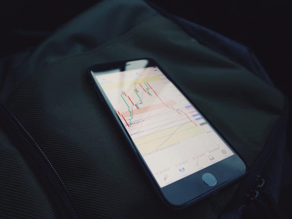 Social trading – jaką platformę handlową wybrać?