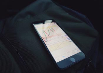 Social trading - jaką platformę handlową wybrać?