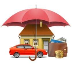 Rezygnacja zubezpieczenia kredytu: jak uzyskać zwrot?