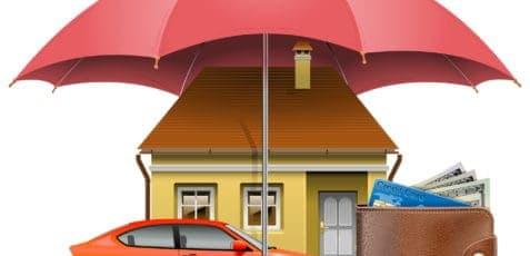 Rezygnacja z ubezpieczenia kredytu: jak uzyskać zwrot?