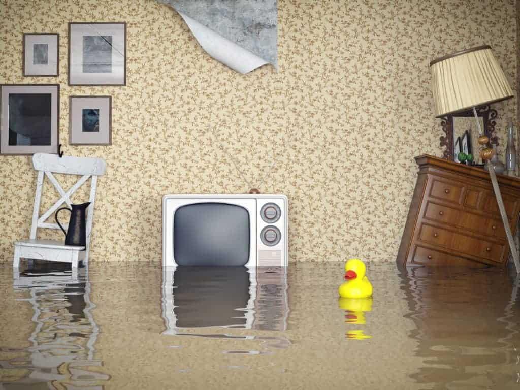 Ubezpieczenie mieszkania: czy to konieczne, jak wybrać, ile to kosztuje?