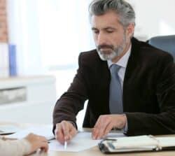 14 elementów, które powinna zawierać umowa pożyczki