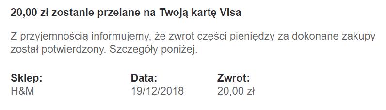 Visa oferty