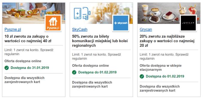 visaoferty.pl