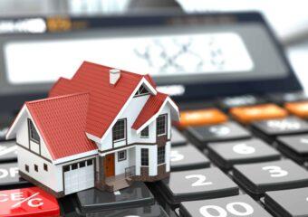 Jakie warunki trzeba spełnić, żebydostać kredyt hipoteczny?