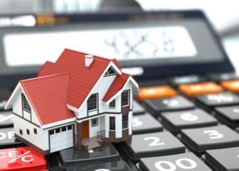 Jakie warunki trzeba spełnić, żeby dostać kredyt hipoteczny?
