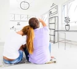 Jak bezpiecznie wynająć mieszkanie? Obowiązkowy poradnik dla każdego najemcy