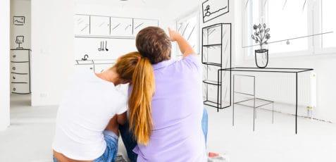 Na co uważać, wynajmując mieszkanie? Poradnik dla najemcy