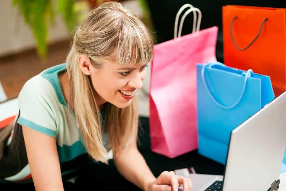Jak oszczędzać na wydatkach na ubrania?