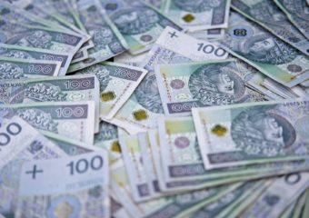 Budżet Polski – naco wydawane są pieniądze podatników
