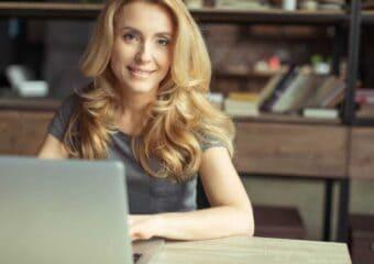 Jak bezpiecznie korzystać zbankowości online?