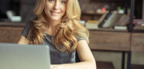 Jak bezpiecznie korzystać z bankowości online?
