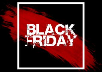 Black Friday czyFake Friday – czywarto kupować podczas święta zakupów?