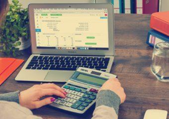 Księgowość online – dla kogo jest torozwiązanie iile kosztuje
