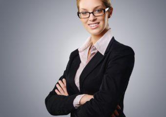 Ile wynoszą zarobki kobiet wPolsce?