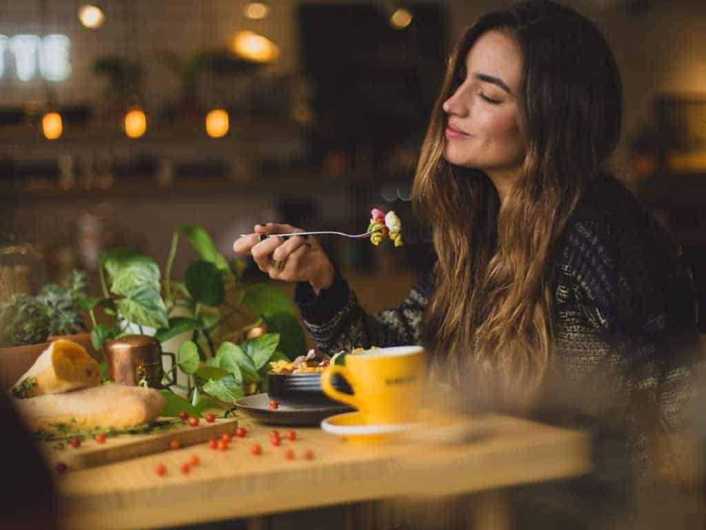 Do 300 zł zwrotu za bilety na Restaurant Week i Fine Dining Week z kartą Citi Simplicity