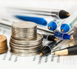 Podatek odpożyczki prywatnej – kiedy trzeba zapłacić PCC?