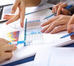 Jak działa dom maklerski? Jaki warto wybrać?