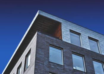 Jak zacząć inwestowanie w nieruchomości?