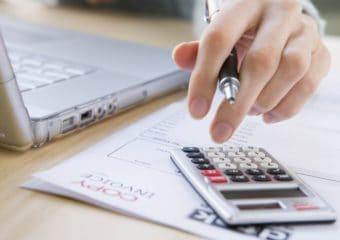 EURIBOR – stopa procentowa, którama wpływ nawysokość oprocentowania kredytów. Co warto oniej wiedzieć?