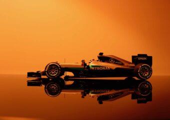 Ile kosztuje bolid F1? Cena, prędkość iliczby powalają!