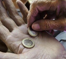 Pożyczki dla emerytów – czyistnieją oferty bezograniczeń wiekowych?