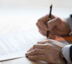 Formy zatrudnienia wPolsce – umowa opracę, odzieło, umowa-zlecenie