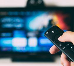 Platformy VOD – porównaliśmy najlepsze serwisy filmowe iserialowe