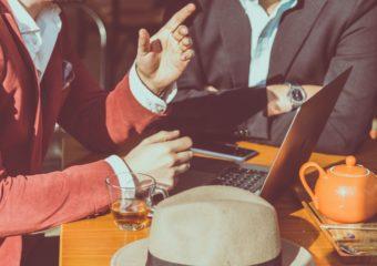 Zasady itechniki negocjacji – 15 praktycznych sposobów